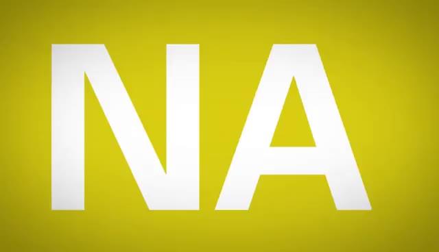 Watch Na Na Na GIF on Gfycat. Discover more Music GIFs on Gfycat
