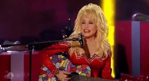 Watch this trending GIF on Gfycat. Discover more dolly parton GIFs on Gfycat