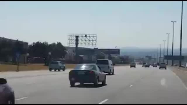 Watch and share Hut And Run GIFs and Roodepoort GIFs by adame89 on Gfycat