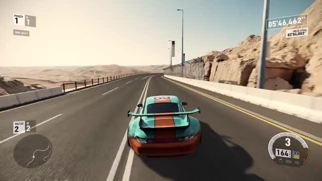 Watch this GIF by xboxdvr on Gfycat. Discover more ForzaMotorsport7, TridentSlinky87, xbox, xbox dvr, xbox one GIFs on Gfycat
