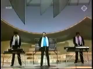 Watch and share Eurovision GIFs and Telex GIFs on Gfycat