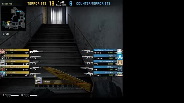 Watch and share Prefire GIFs on Gfycat