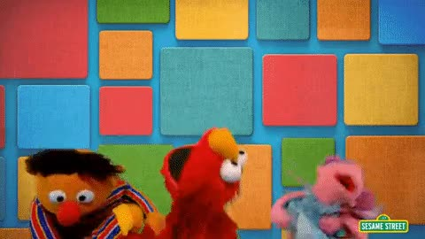 Watch this sesame street GIF by Streamlabs (@streamlabs-upload) on Gfycat. Discover more sesame street GIFs on Gfycat