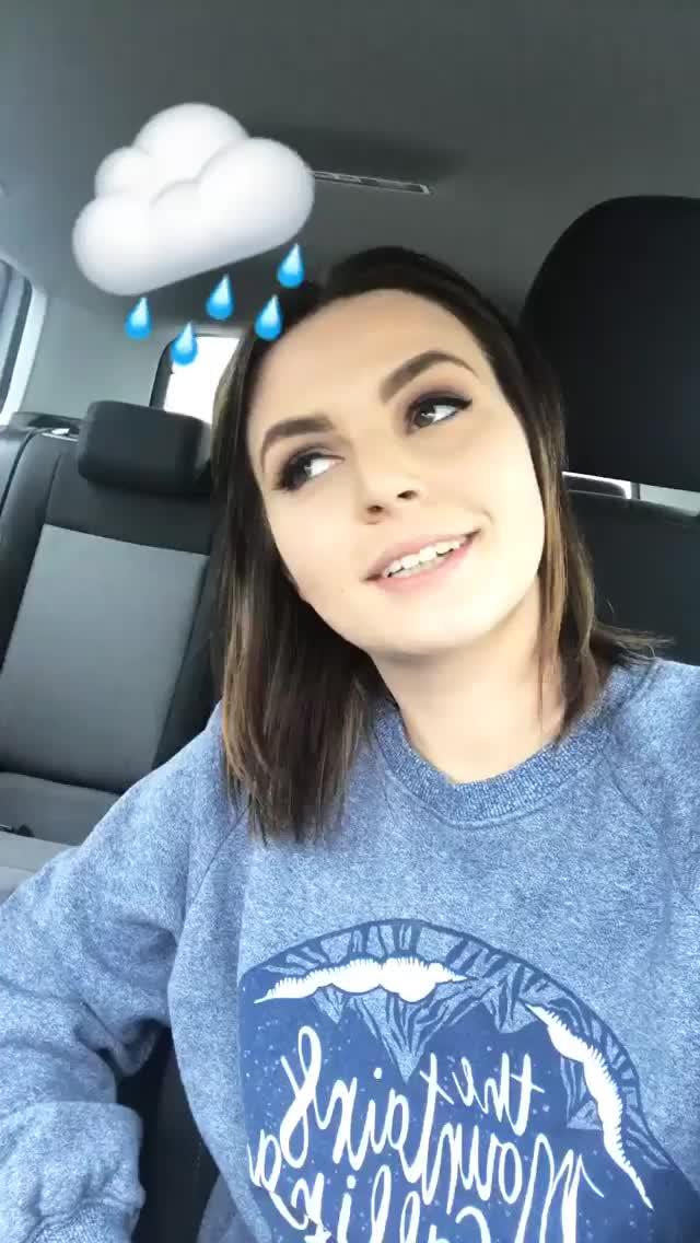 Watch and share Emma Blackery GIFs on Gfycat