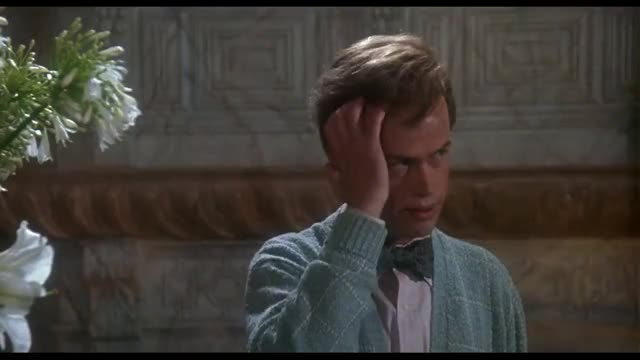 Watch this trending GIF on Gfycat. Discover more 1991, delirious, preview, trailer GIFs on Gfycat