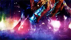 Watch and share Epilepsy Warning GIFs and Pacific Rim GIFs on Gfycat
