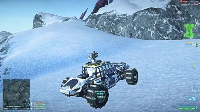 Watch and share Planetside 2 GIFs and Harasser GIFs by aloysyus on Gfycat
