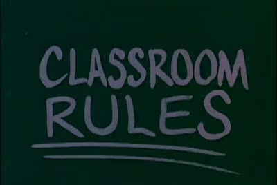 Watch Classroom Rules pt.1 GIF on Gfycat. Discover more related GIFs on Gfycat