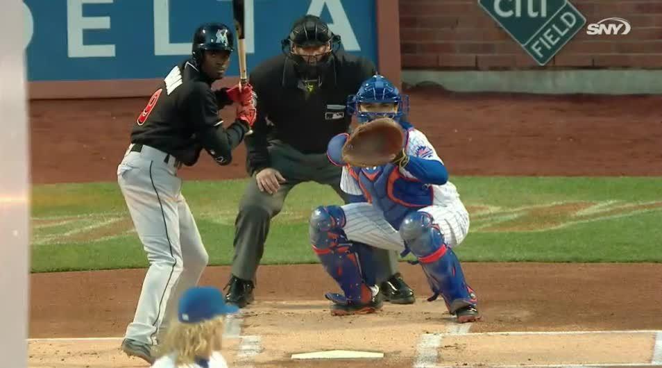 baseball, newyorkmets, Untitled GIFs