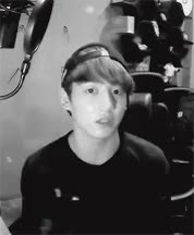 Watch and share Bangtan Boys GIFs and Hes So Cute GIFs on Gfycat