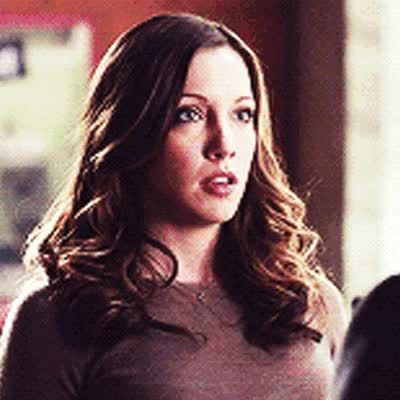 Watch and share Katie Cassidy GIFs and Celebs GIFs on Gfycat