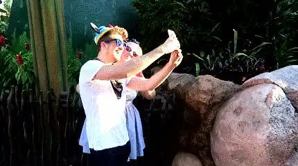 Watch Graceffa Crowley Preda GIF on Gfycat. Discover more daniel preda, janiel, joey graceffa, sprinkle of glitter GIFs on Gfycat