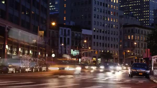 Watch and share New York City GIFs and Timelapse GIFs on Gfycat