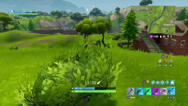 Watch and share Ty Die08 GIFs and Xbox Dvr GIFs by Gamer DVR on Gfycat