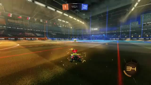 Watch and share A Strong Independent Octane Don't Need No Team GIFs on Gfycat