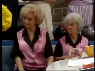 Watch and share Sophia Petrillo GIFs and Estelle Getty GIFs on Gfycat