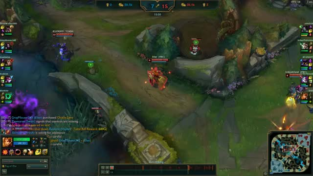 Watch Max GIF on Gfycat. Discover more leagueoflegends GIFs on Gfycat