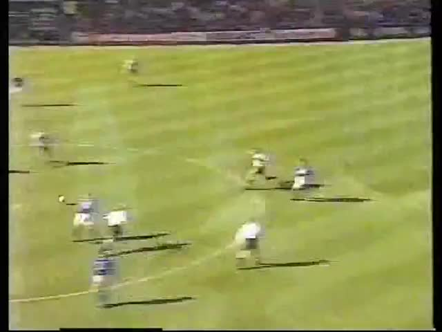 Watch and share 1995-10-01ferdinandveverton.mpg GIFs on Gfycat