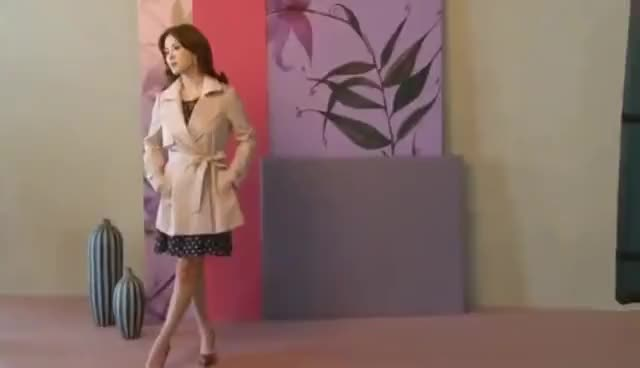 Watch Song GIF on Gfycat. Discover more Song Hye Kyo GIFs on Gfycat