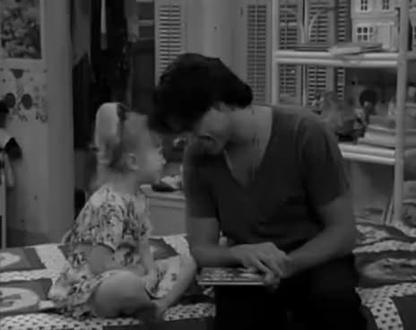 Watch this adorable GIF on Gfycat. Discover more adorable, full house, jesse, michelle GIFs on Gfycat