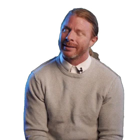 Watch and share Atrabilis Sticker GIFs and Jp Sears Sticker GIFs by AtraBilis on Gfycat