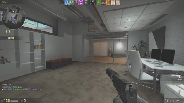 Watch and share Pistol 4K GIFs on Gfycat