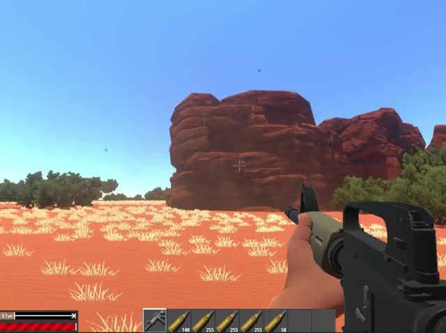 Watch Hurtworld recoil testing GIF on Gfycat. Discover more hurtworld, survival GIFs on Gfycat