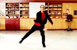 Watch and share Guilty Pleasures GIFs and Jake Puckerman GIFs on Gfycat