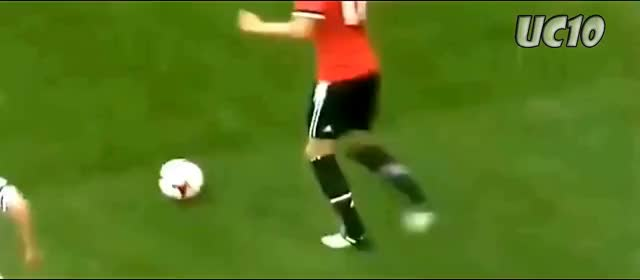 Watch and share Daley Blind Made MISTAKE & David De Gea Saves Manchester United - 2017 GIFs on Gfycat