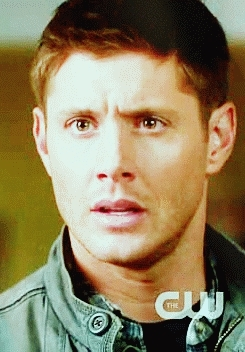 Dean Gif Imagine Gifs Search | Search & Share on Homdor