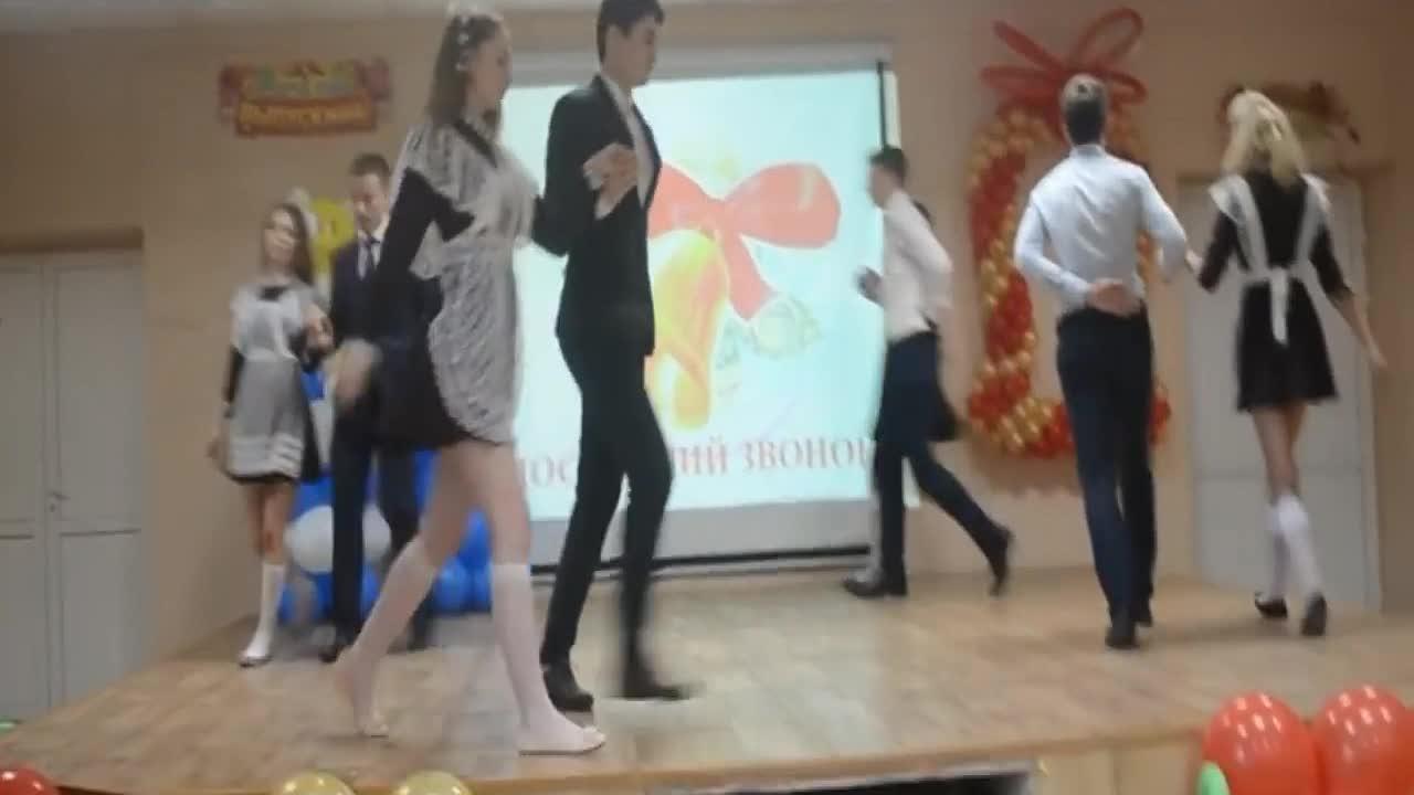 Upskirt, imagesofthe2010s, Russian School Dance Upskirt GIFs