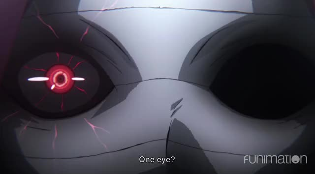 Watch this tokyo ghoul GIF by Funimation (@funimation) on Gfycat. Discover more action, anime, funimation, ghoul, season 3, tokyo ghoul, tokyo ghoul:re, tokyo ghoul:re episode 10 GIFs on Gfycat