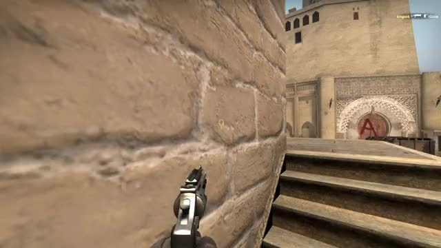Watch and share Csgo GIFs by eXpo on Gfycat