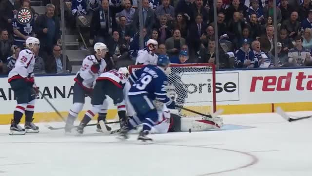Watch and share Hockey GIFs and Leafs GIFs by Flintor on Gfycat
