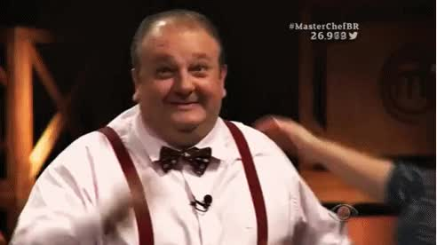 Watch and share Masterchef GIFs on Gfycat