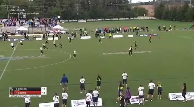 Watch and share Brute Riot Final Possession 1 GIFs on Gfycat