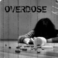 Watch and share Overdose GIFs on Gfycat