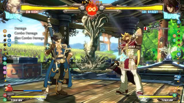 Watch and share Bbtag GIFs by orionxelite on Gfycat
