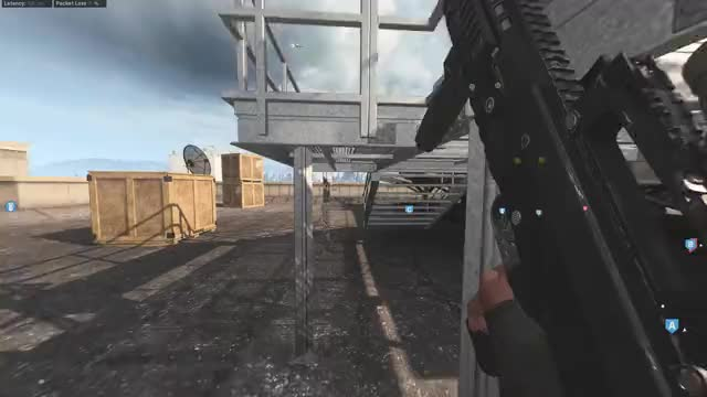 Watch and share Groundwar GIFs and Codmw GIFs by Millertime on Gfycat