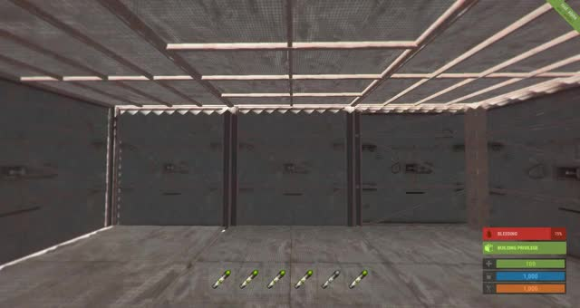 Watch and share Playrust GIFs by tuntenfisch on Gfycat