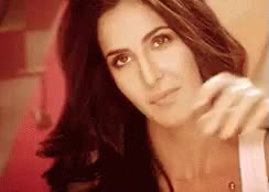 Watch and share Katrina Kaif GIFs on Gfycat