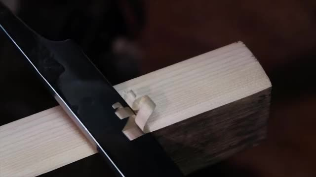 Watch and share Oddly Satisfying Wood GIFs by Brad Weiand on Gfycat
