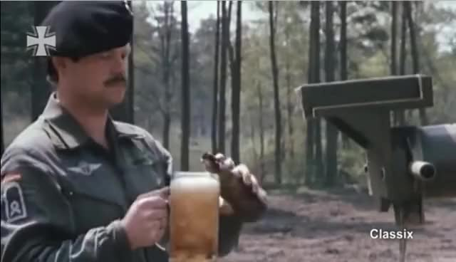 Watch and share German Engineering At Its Finest GIFs on Gfycat
