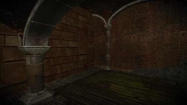 Watch The Witcher 3 textures bug. GIF on Gfycat. Discover more CS:GO, GlobalOffensive GIFs on Gfycat