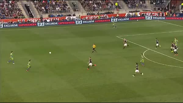 Watch and share Mls GIFs by fritzed on Gfycat