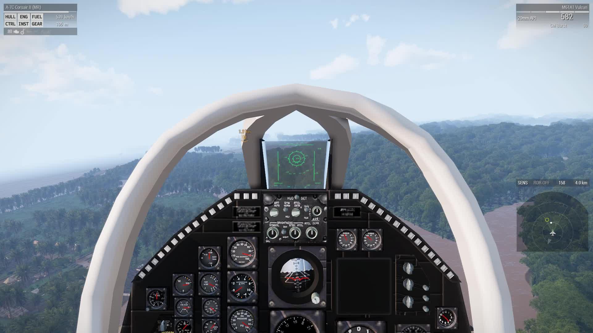 flying GIFs