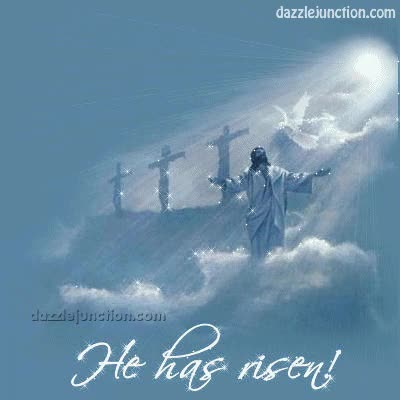 Watch and share Christian Easter  Images, Graphics, Pictures For Facebook  | Page 3 GIFs on Gfycat