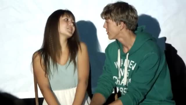 Watch Russian School Dance Upskirt GIF on Gfycat. Discover more Upskirt GIFs on Gfycat