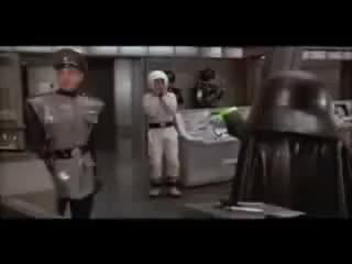 Watch and share The Funniest Moments Of Spaceballs GIFs on Gfycat
