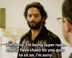 Watch and share Jason Mantzoukas GIFs and Taco Macarthur GIFs on Gfycat